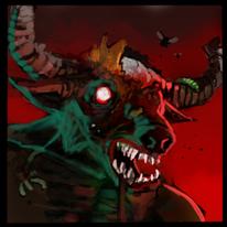 large-zombie2